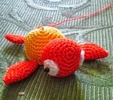 http://translate.googleusercontent.com/translate_c?depth=1&hl=es&rurl=translate.google.es&sl=auto&tl=es&u=http://donyscreations.blogspot.it/2014/08/tartaruga-marina-pattern-free.html&usg=ALkJrhjhkx2-Oi3DMlnTDbqRjl7PXPejOg