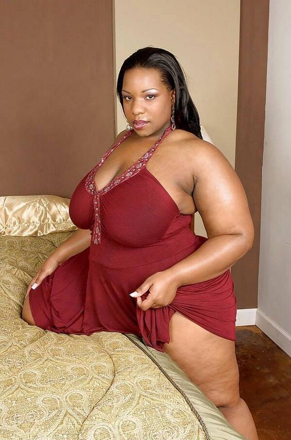 Nigerian Dating site Free Naija Dating site Meet amp Chat