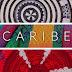 Desde la cosmovisión wayuu: El tapiz y la mitología de los orígenes