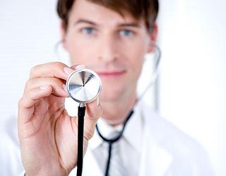 Doktorlara özel hediye fikirleri