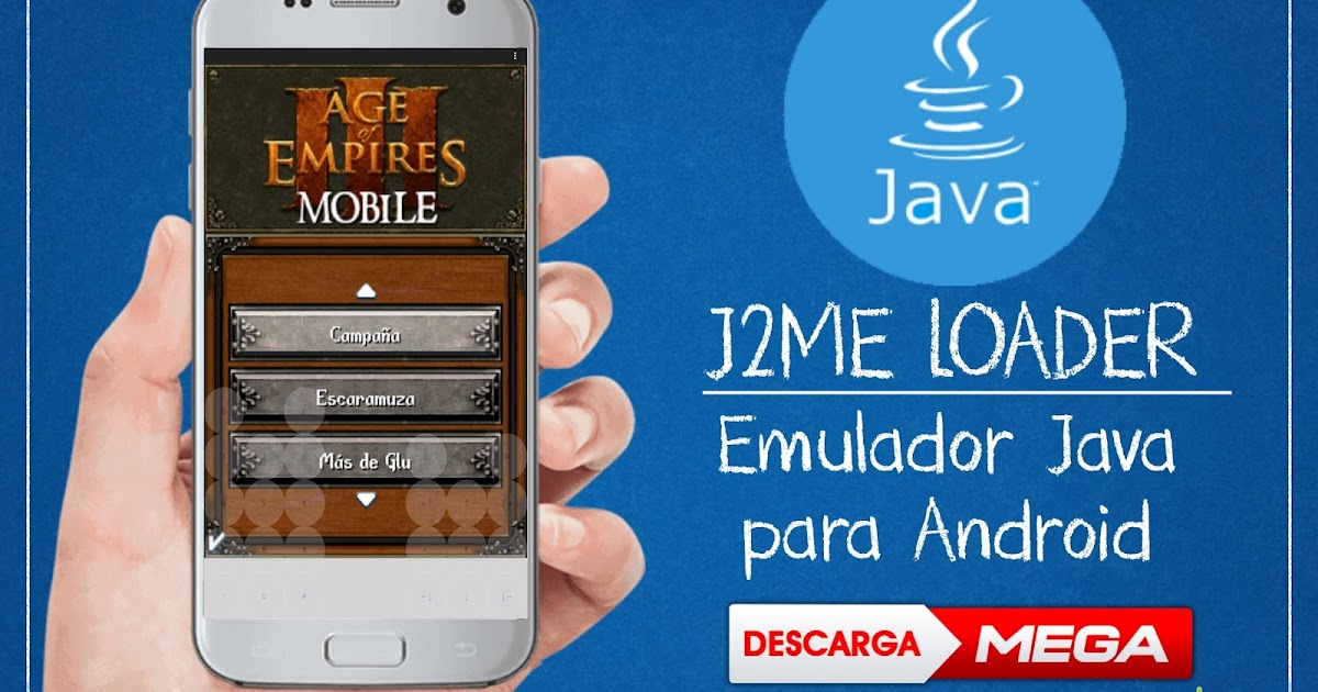 Download j2me loader pro apk | J2ME Loader 1 4 1  2020-01-11