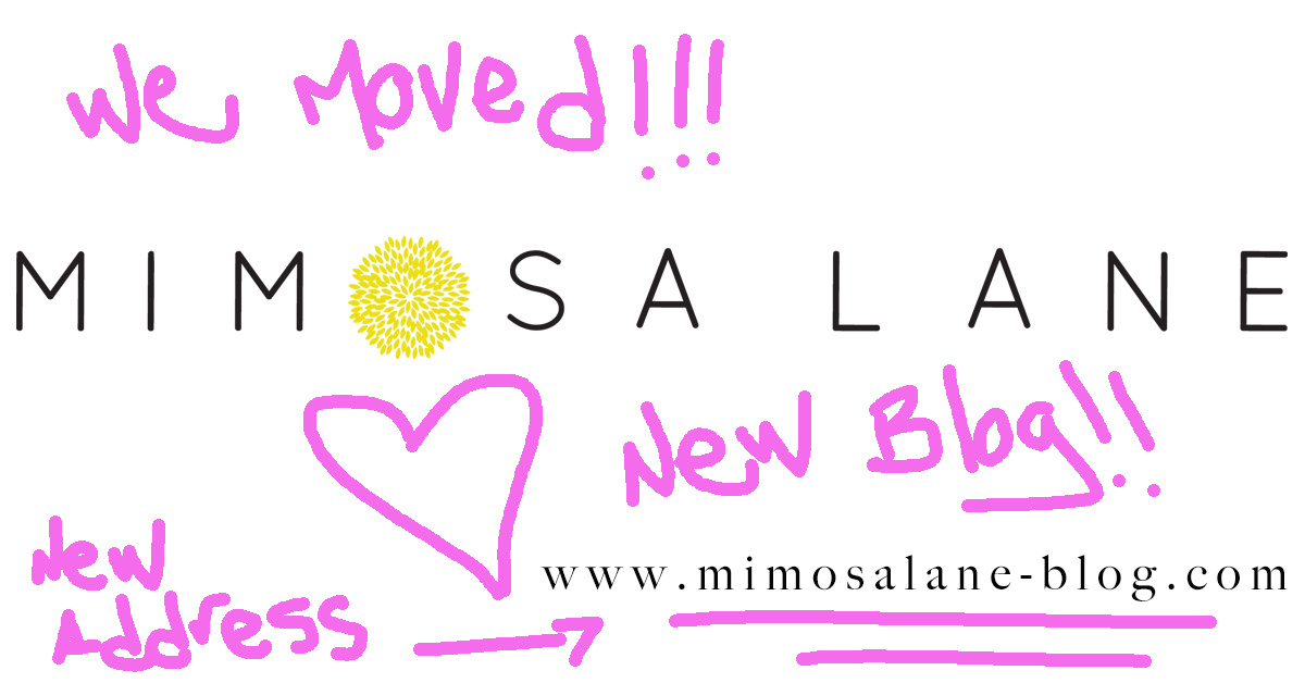 https://www.mimosalane-blog.com/