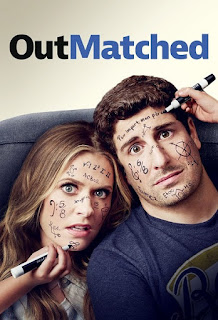 Outmatched Temporada 1