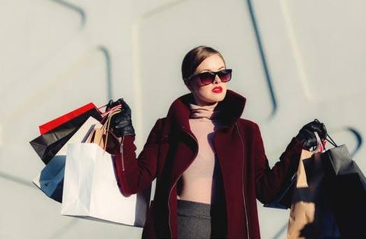 Gambar Tips Mendapatkan Banyak Pembeli dan Meningkatkan Penjualan Online Shop