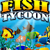 Download Game Fish Tycoon Gratis
