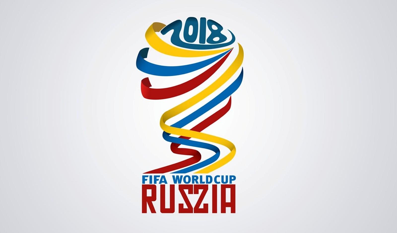 FIFA WORLD CUP 2018 C