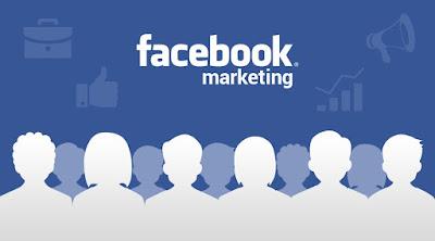 Facebook Marketing từ A đến Z cho người mới bắt đầu