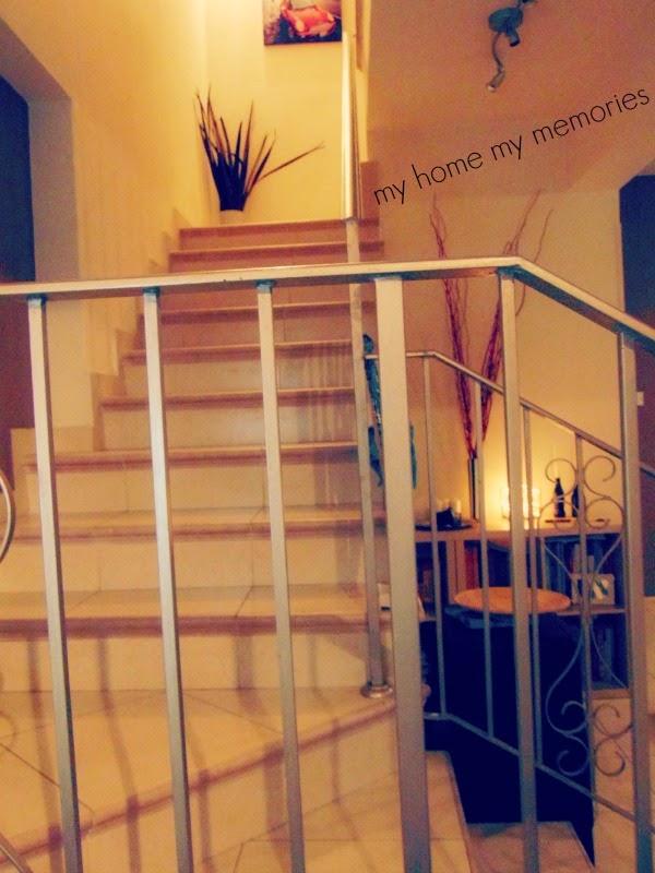εσωτερική-σκαλα-σπιτιου