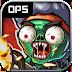 Zombie Survival: Game of Dead v3.2.0 (Mod Apk Money)