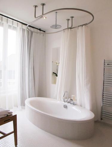galbobain l elegance dans la salle de bain blogger