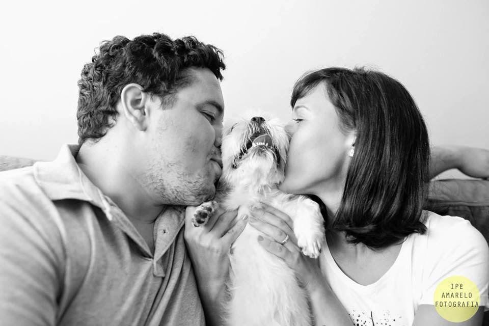 ensaio-casa-home-sweet-home-blogueira-priska-2