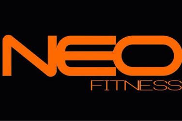 Lowongan Kerja Neo Fitness Pekanbaru Februari 2019