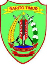 Kabupaten Barito Timur