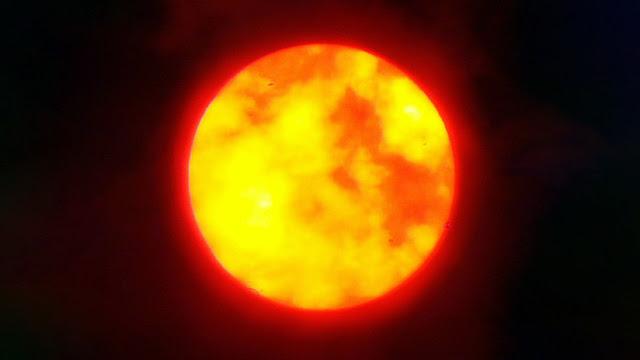 Producir en la Tierra la fusión nuclear generada por el Sol está cada vez más cerca