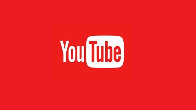 """YouTube elimina la opción """"saltar anuncio"""""""