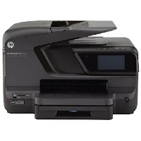 HP Officejet Pro 276dw Driver Windows (32-bit), Mac and Linux