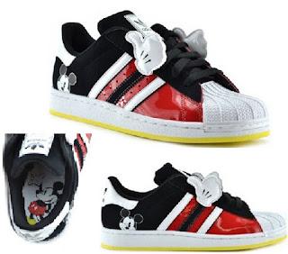 separation shoes c70ad 1e04b ... tenis adidas para ni o 2016
