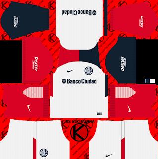 san-lorenzo-nike-kits-2017-2018-dream-league-soccer-%2528away%2529v2