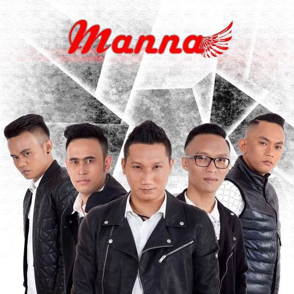 Manna Band Cinta Tak Selalu Indah Terbaru