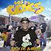 Los Gedes - Bien De Barrio (CD 2017)