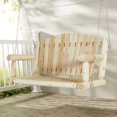 http://www.sometimes-serious.com/2016/09/porch-swing-makeover-diy-by-non-diyer.html