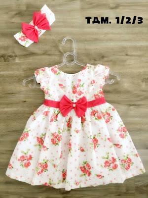 fabricantes de moda infantil em terra roxa pr