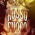 "Pensieri su ""ROSSO FUOCO"" di K.A. Merikan (Sex & Mayhem #5)"