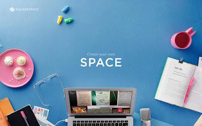 Squarespace worth $1.7 billion After Fundraising $200 million
