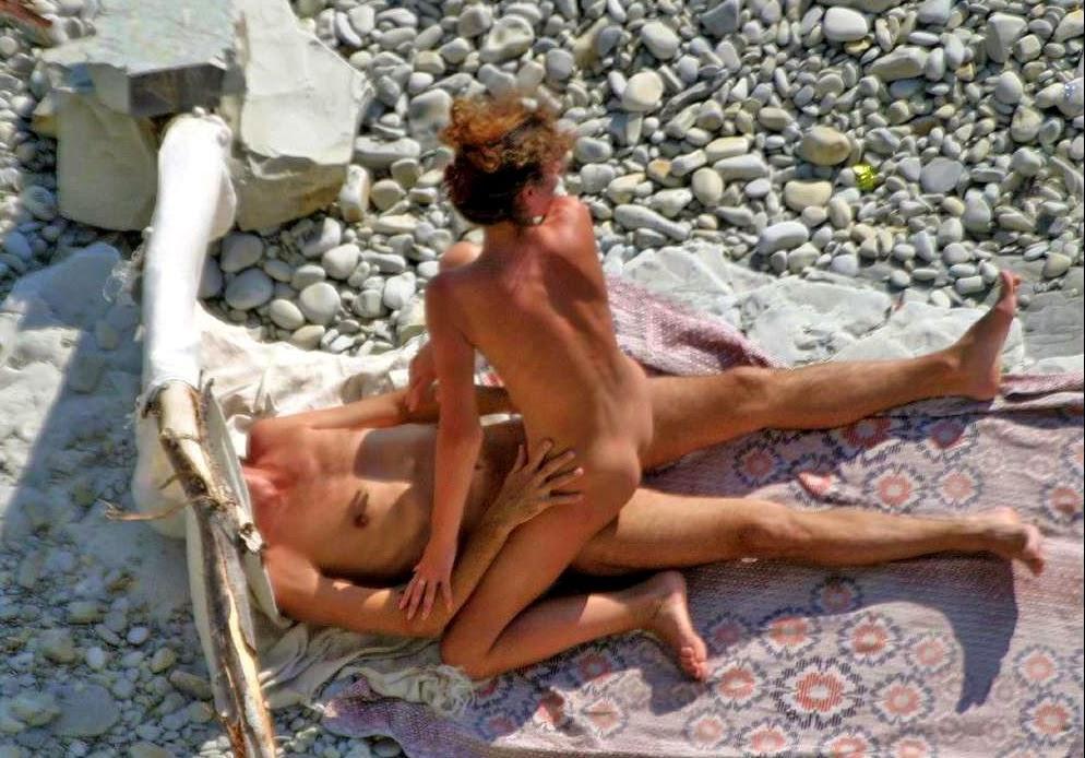 crimea naturist