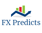 FX Predicts