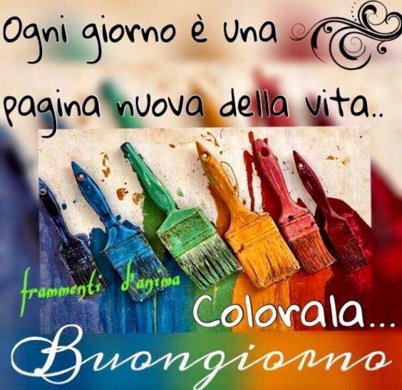 Immagini di buongiorno animate gratis da inviare su for Foto belle di buongiorno
