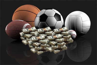 betting sports make money online tonight