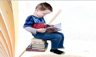 Cara Meringkas Bacaan dengan Baik dan Benar