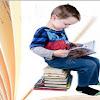 Pengertian dan Cara Meringkas Teks Bacaan dengan Baik dan Benar
