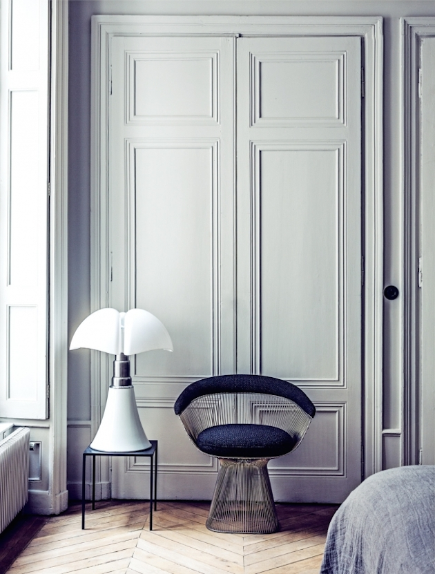 decordemon classic french apartment in lyon floor interesting floor amp decor houston tx captivating
