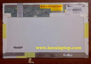 Jual LCD LAPTOP | Harga LCD Laptop | Jual LCD Laptop