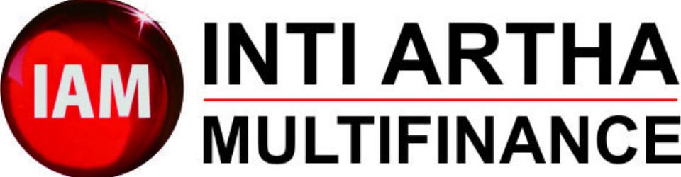 Lowongan Kerja SMA/SMK PT. Inti Artha Multifinance