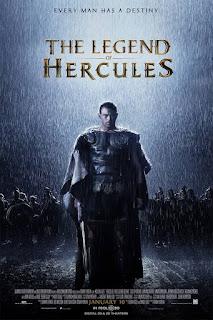 Download Film The Legend Of Hercules (2014) Subtitle Indonesia Full Movie