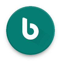 bxactions pro apk download