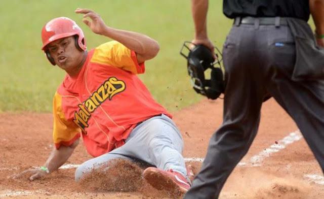 Ya podemos echarle una ojeada a los líderes por departamentos del campeonato, así como los primeros bateadores y pitchers del evento.