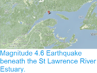 http://sciencythoughts.blogspot.co.uk/2013/09/magnitude-46-earthquake-beneath-st.html