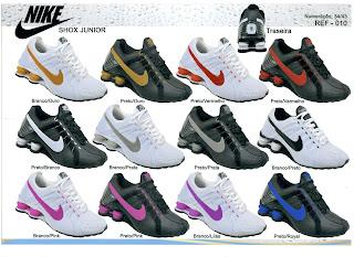 aa4b3c8c0c6 Rick Shoes tênis atacado   Tenis Atacado Direto Da Fabrica Nova ...
