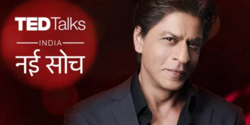 Ted Talks India Nayi Soch on Star Plus Show Wiki Story, Cast, Song, Promo, Timing, Images