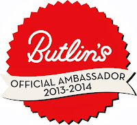 http://www.butlins.com/get-to-know-us/our-ambassadors/