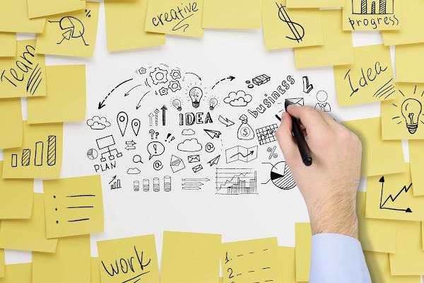 Cómo saber si tu Idea se puede convertir en un Negocio