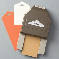 http://www2.stampinup.com/ECWeb/ProductDetails.aspx?productID=133324