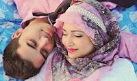 10 Pesan Rasulullah Pada Wanita Saat Melayani Suami Di Tempat Tidur