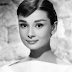 Audrey Hepburn death, children, biography, birthday, age at death, husband, daughter, age, sons, grandchildren, born, profile, old, children, where was she born, family, death cause, parents, marriage, mother, nationality, childhood, father, biography of, daughter, siblings, shoes, dead, and husband, spouse,  mother, birthday, death age, kids, body, Audrey Hepburn how tall was, who is, how did she die, cause of death, when did died, how old was she when she died, when did she have children, where did she live, autobiography, sons, images of, beautiful, and, model, today, dancing, humanitarian, early life, casual, quadro, beauty, quotes, movies, style, photos, old, fashion, films, 1993, pictures, roman holiday,pictures of, book, art, wallpaper, hair, painting, sabrina, images, best movies, signature, breakfast, collection, memorabilia, photos of, gifts, life, humanitarian work, now, skinny, actress, shirt, 1960, christmas, 2016, filmography, smile, actress, last photo, merchandise, 1992, 1980, 1990, musicals, 63, later life, speech, old age, accomplishments, reading, 1970, story, ww2, pics of, last days, humanitarian award, roles, unicef, quotes by, interview, young, quotes, young, pics