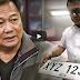 LTO Chief Pinaparetiro! Huli Ng Huli Pero Walang Ma-release Na Plaka!