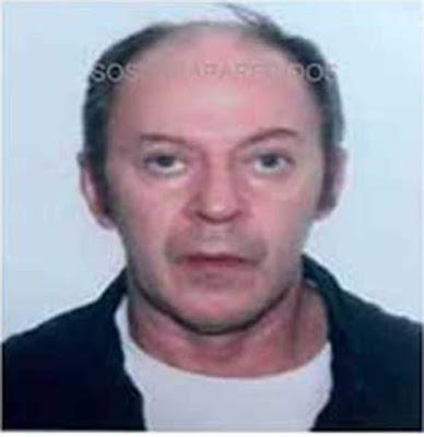 Desactivada alerta por hombre desaparecido en Las Palmas de Gran Canaria, Alejandro Aide González, y trasladado a Dr. Negrín